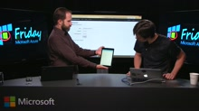 Azure Mobile Apps Updates for August 2015