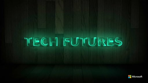 Tech Futures: How can we achieve more?