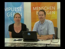 Backupszenarien mit System Center Data Protection Manager