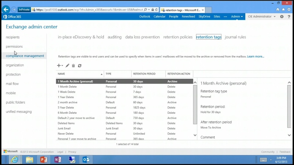 office 365 administration for small business   09