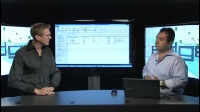 Edge Show 70 – Storage with System Center 2012 R2 Virtual Machine Manager