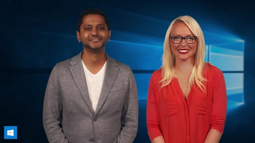 This Week on Windows: Cortana tips, Windows 10 PC offers and more
