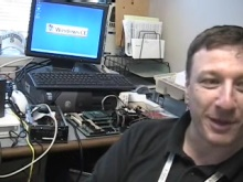 Mike Hall - Why are there so many operating systems?