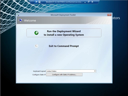 Windows 8.1 Deployment In Action: Introduction (Part 1)