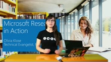 FastNews - Microsoft Research