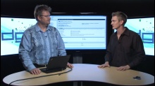 Edge Show 36 - High-Availability & Clustering enhancement in Windows Server 2012