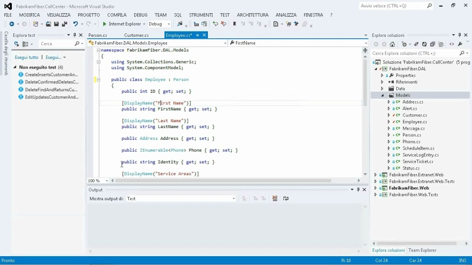Cheap Visual Studio Ultimate 2012