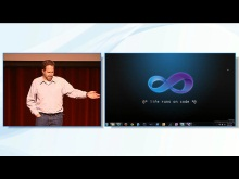 Coding for Fun with Scott Hanselman