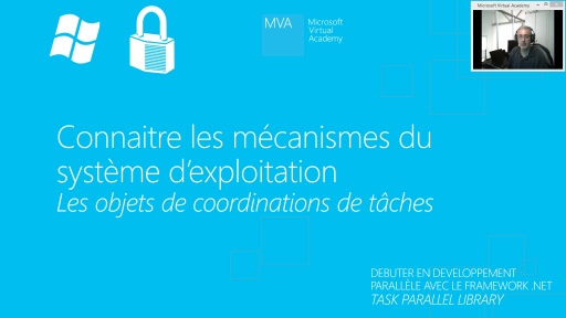 05-Primitives de coordination de Tasks