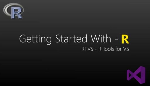 R Tools for Visual Studio | Expression and Logical Values