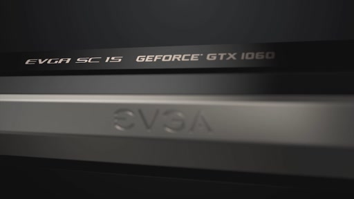 Super Clock Extreme Gaming Overclockable Laptop from EVGA