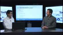 Productivity Power Tools for Visual Studio 2012