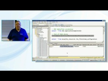 Programming Filestreams and RBS in SQL Server 2008 R2