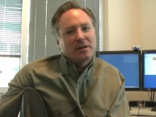 Eric Horvitz - Managing your email better with Outlook Mobile Manager