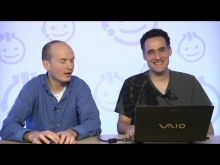 TWC9: The Top 9 Developer Stories & Trends of 2011