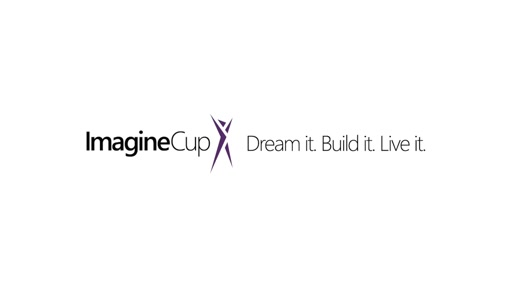 Review Imagine Cup 2015
