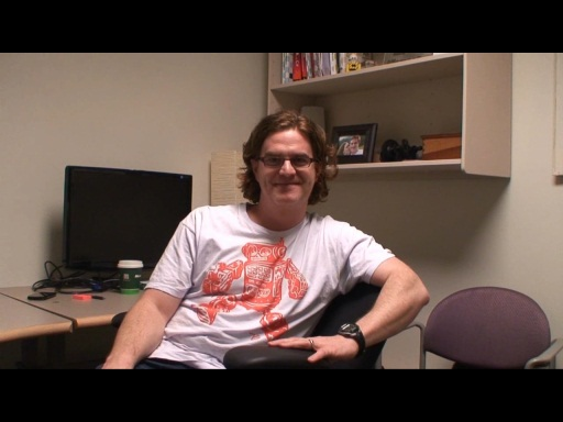 Justin Smith on the Release of Access Control Service 2.0
