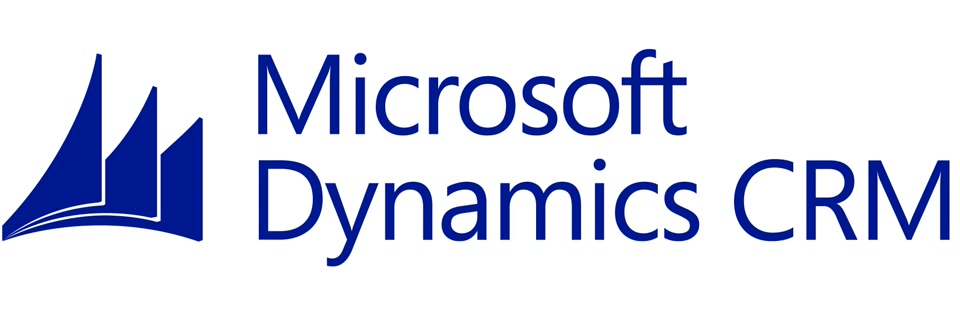 Episode 28: Microsoft Dynamics CRM 2015 Update 1.2