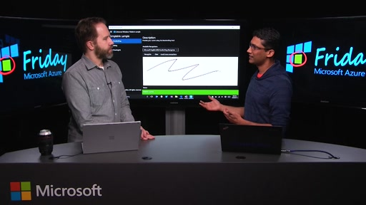 Segmenting and Sending targeted notifications through Azure Mobile Engagement