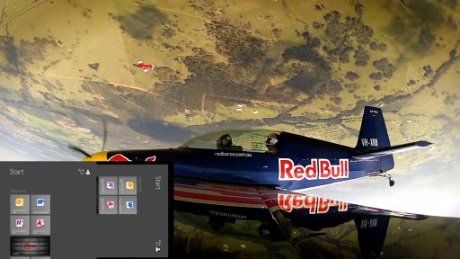The new Office: Click-to-Run Customization and Deployment Deep Dive Part 1 with High-G Aerobatics
