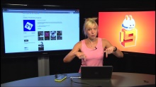 News Show #3: Azure Site Recovery, Office 365 Roadmap, MVA Kurse, TSL & Outlook.com, Windows 8.1 Deployment