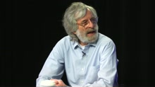 Leslie Lamport ACM 2014 A.M. Turing Award Winner