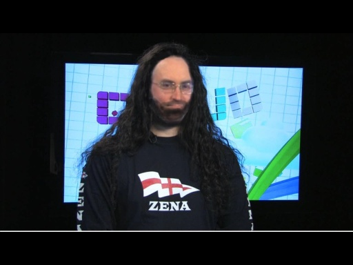 Episode 49 - Access Control in the Windows Azure Toolkit for Windows Phone 7