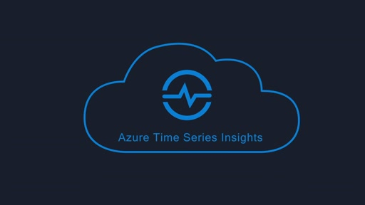Azure Time Series Insights Overview