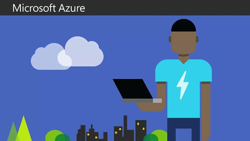 Create a Virtual Machine in Azure