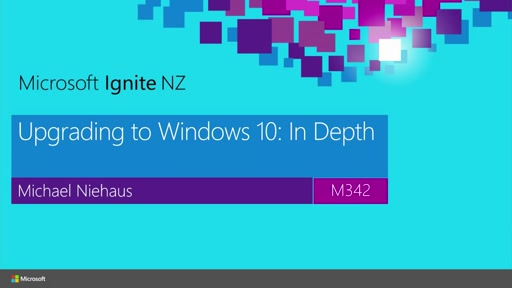Upgrading to Windows 10: In Depth