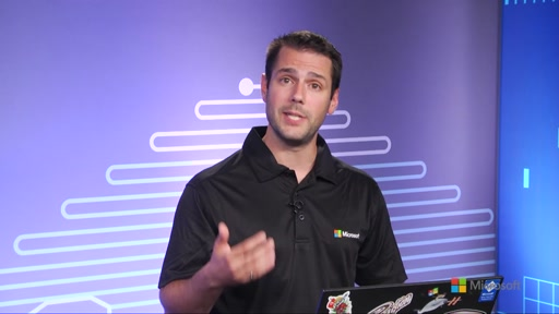 Video: Updating a Configuration in Pull Mode