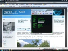 Preparing for Silverlight Release Candidate