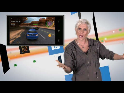 Hot Apps: NFS Hot Pursuit, TextTwist 2, Cruise Control, Red Bull TV, FhotoRoom