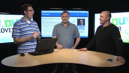 Episode 77 - Windows Azure Powershell Updates