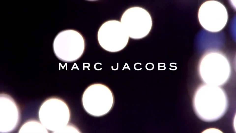 Marc Jacobs modernizes its back office in high style