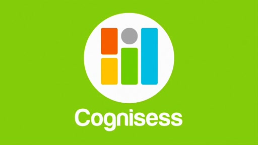 Startup Stories: Cognisess and the Power of People Predictive Analytics