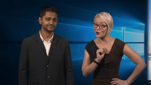 This Week On Windows: Bing Elections, Viber App, Minecraft, and More