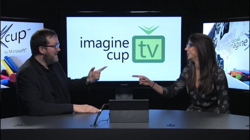 ICTV004: Deadline Extension and IC Grants