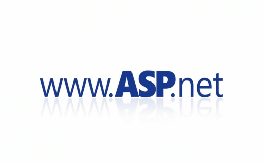 ASP.NET and Web Tools 2012.2