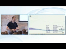 Agile Project Management with Scrum and Team Foundation Server 2010