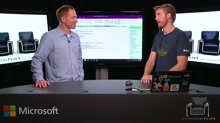 CodeChat 045 - Microsoft's MVP Program