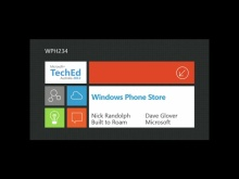 Windows Phone Marketplace - Satisfy More Customers and Make Money