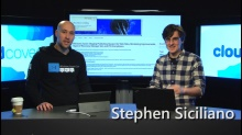 Episode 131: Developing against the Monitoring Alerts Autoscale and Metrics API