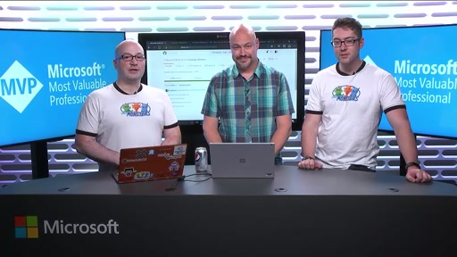 ASP.NET Monsters #79: Code Labs with Jon Galloway