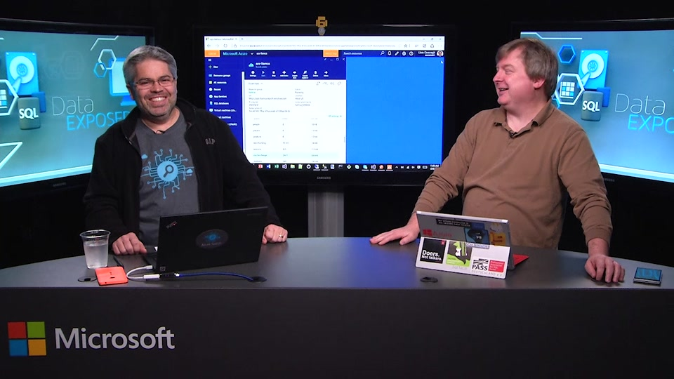 Custom Analyzers, Search Analytics, & Portal Querying in Azure Search