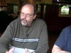 Ward Cunningham - Is there a revolution coming in the way people communicate?