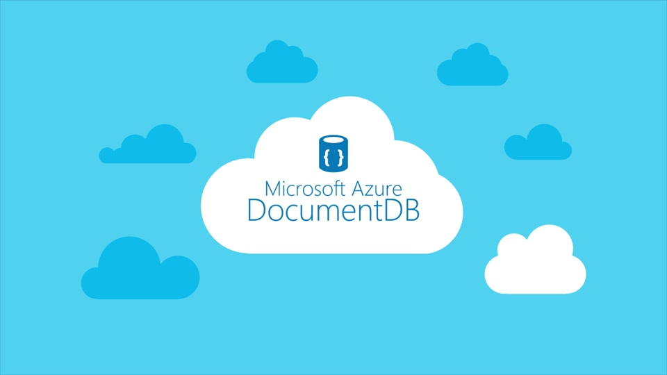What is Azure DocumentDB?