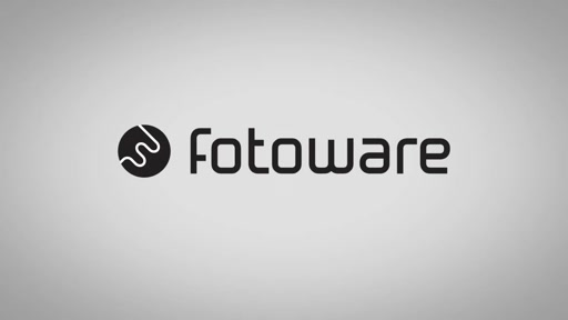 FotoWare's Azure-based DAM Solution Helps a Retailer Significantly Reduce Time Spent Distributing Media-Rich Content
