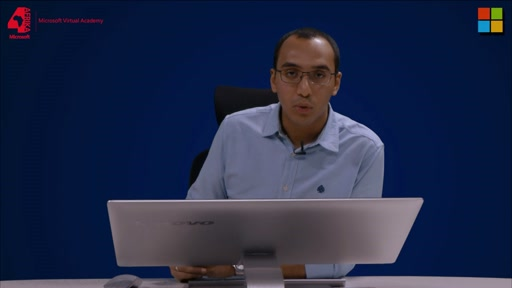Closer look on Azure Virtual Machines (Arabic)