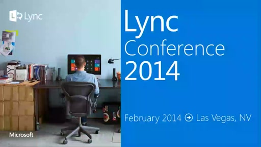 "Unisys: Putting the ""L"" in Social: Lync Enabled Social Enterprise"